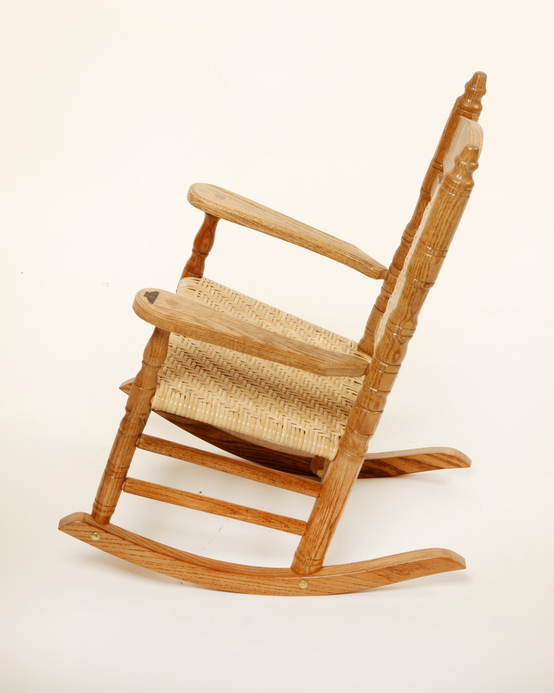 The Brumby Chair pany