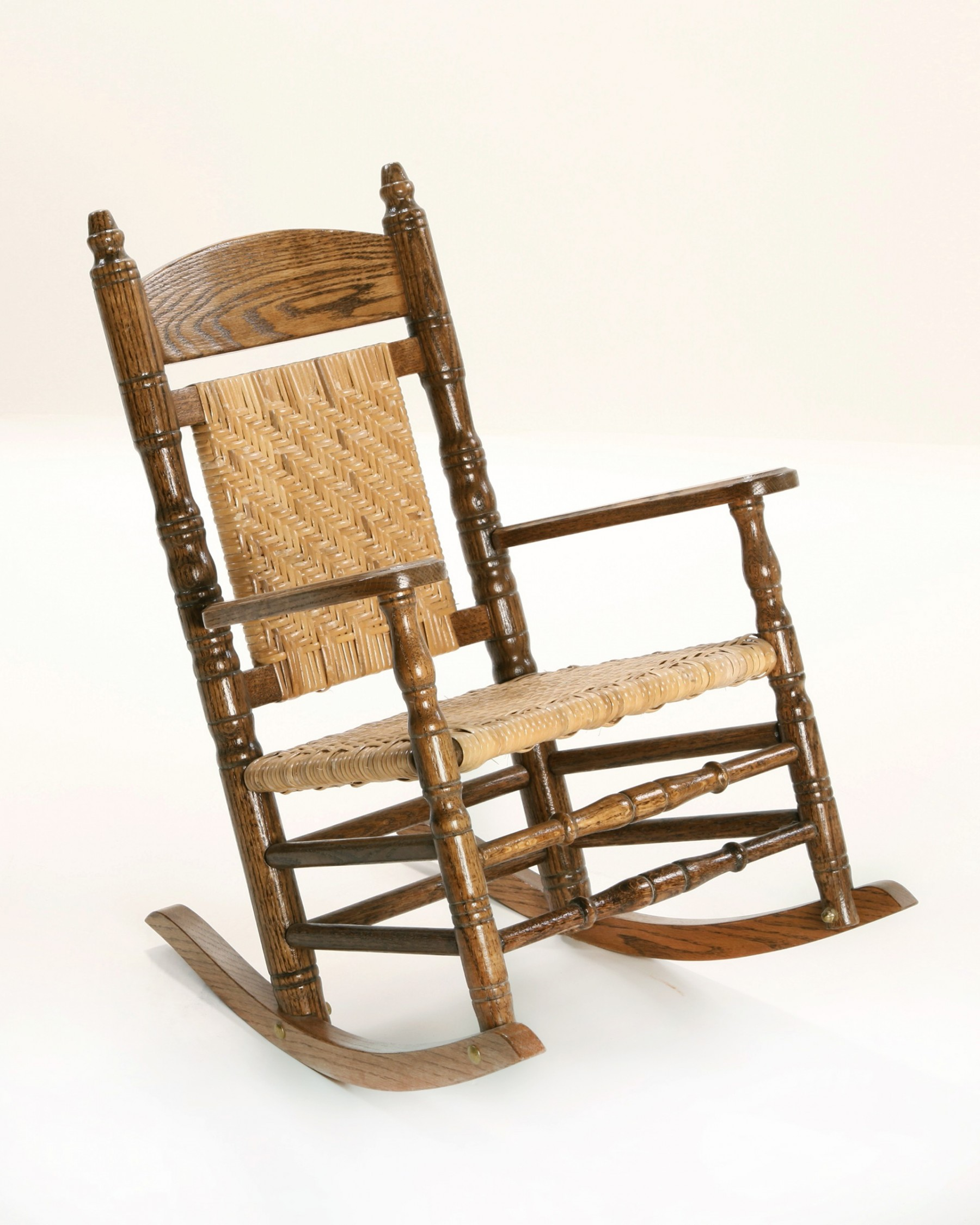 Fantastic The Brumby Chair Company Childrens Rocking Chair Onthecornerstone Fun Painted Chair Ideas Images Onthecornerstoneorg