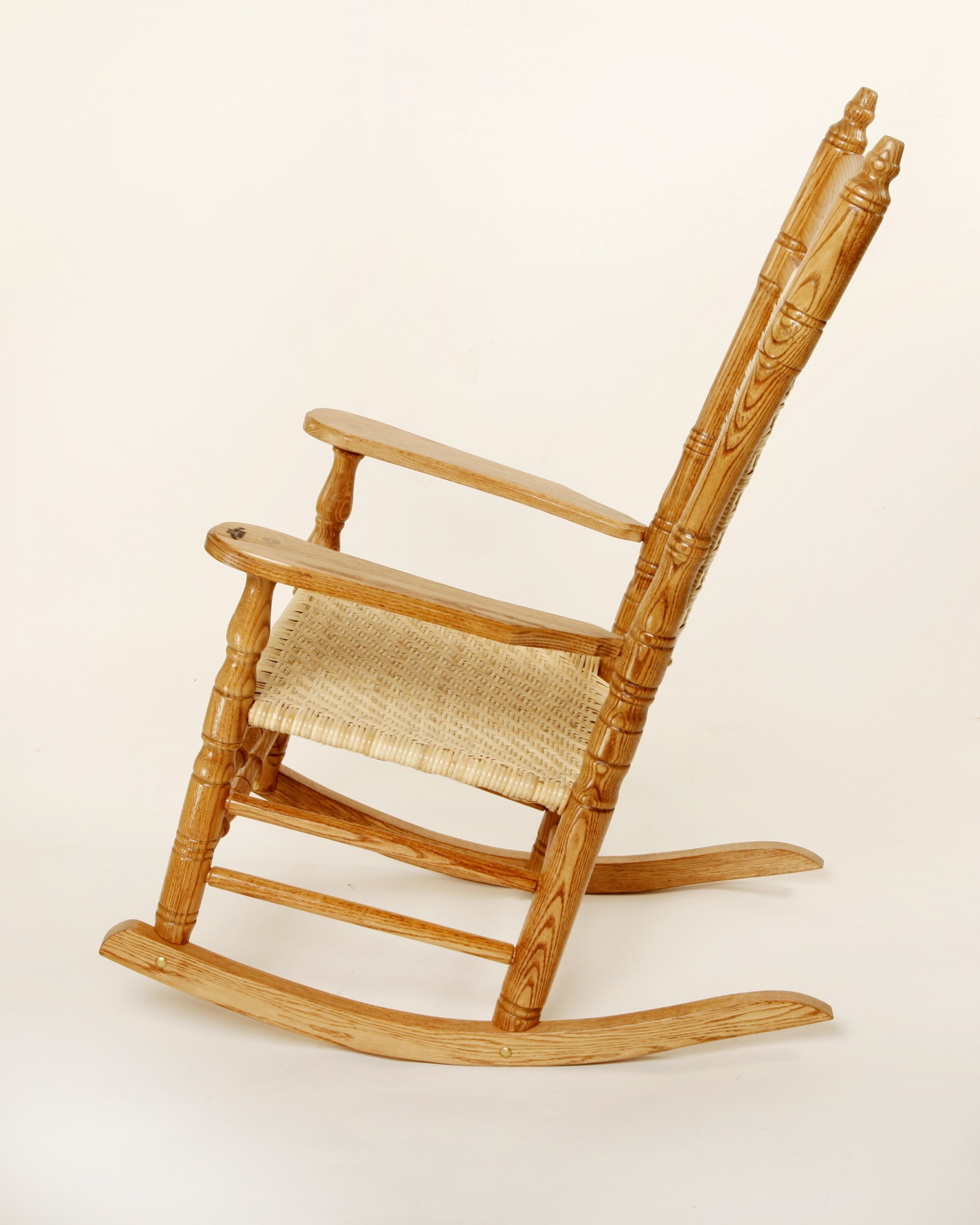 Cool The Brumby Chair Company Rocking Chair Caraccident5 Cool Chair Designs And Ideas Caraccident5Info