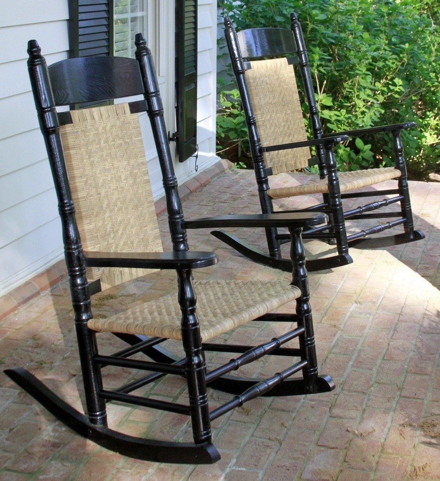 Prime The Brumby Chair Company Rocking Chair Caraccident5 Cool Chair Designs And Ideas Caraccident5Info