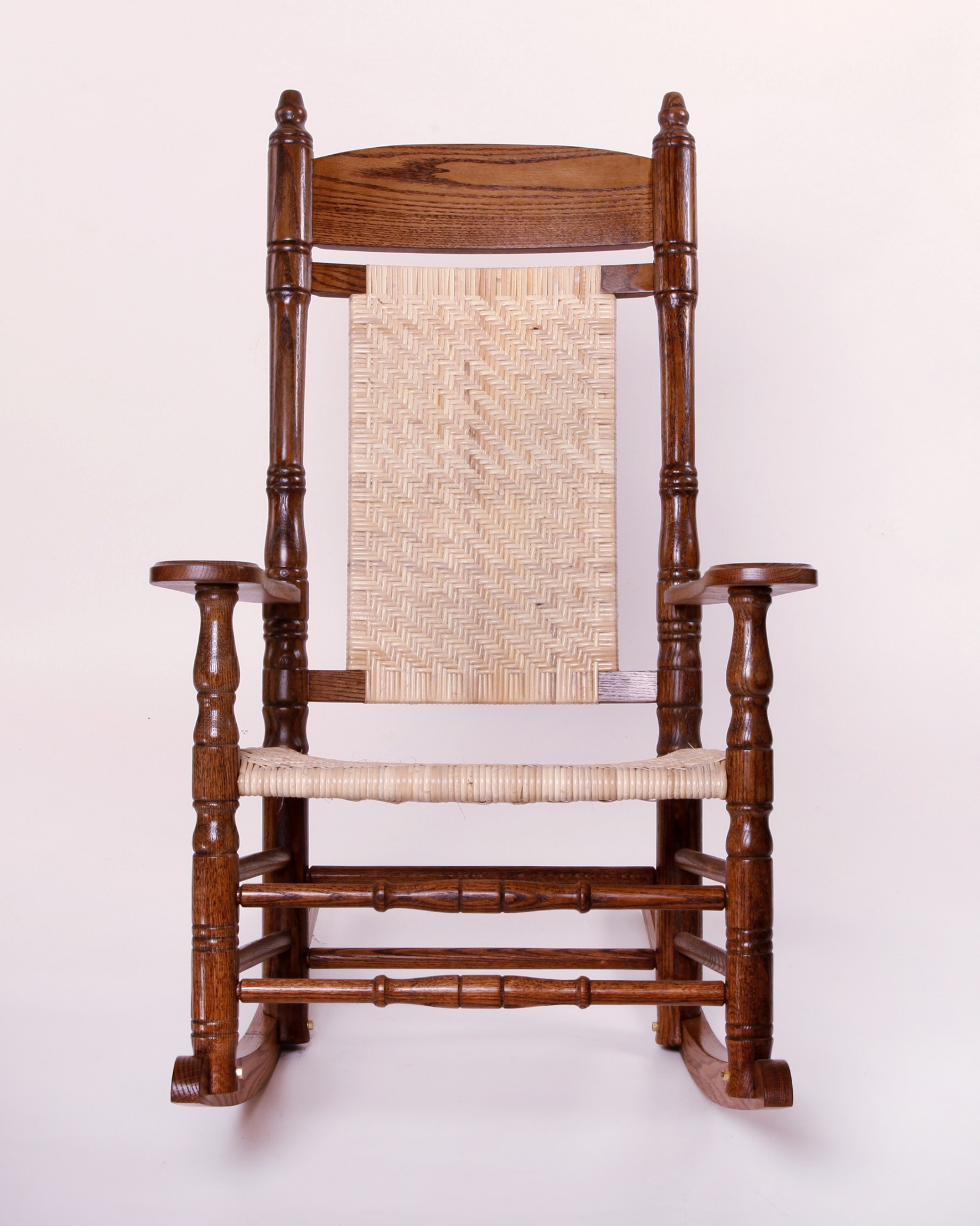 Fabulous The Brumby Chair Company Rocking Chair Caraccident5 Cool Chair Designs And Ideas Caraccident5Info