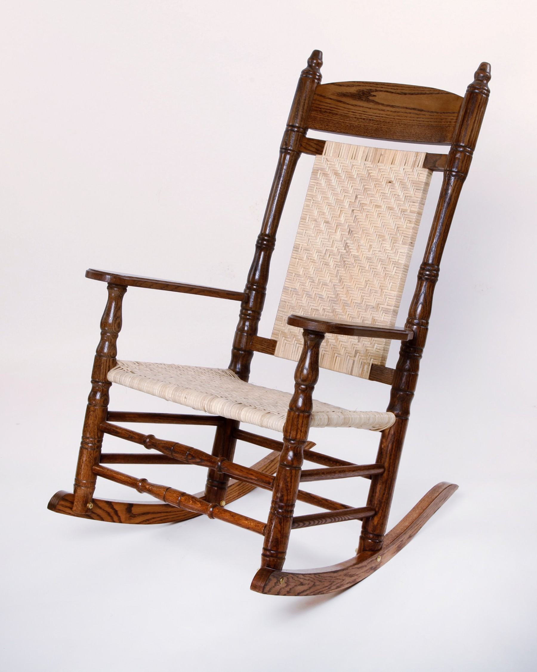 Phenomenal The Brumby Chair Company Rocking Chair Caraccident5 Cool Chair Designs And Ideas Caraccident5Info