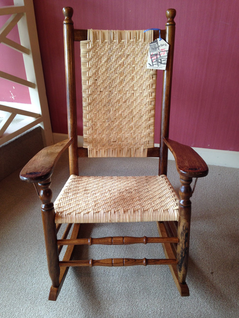 Pleasing The Brumby Chair Company Rocker Repair Caraccident5 Cool Chair Designs And Ideas Caraccident5Info