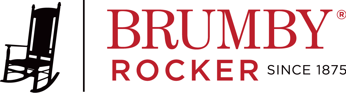 Brumby Rocker® Since 1875