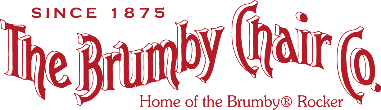 The Brumby Chair Company